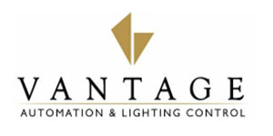 Vantage Automation & Lighting Control